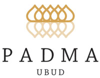 Padma Resort Ubud - Official Blog
