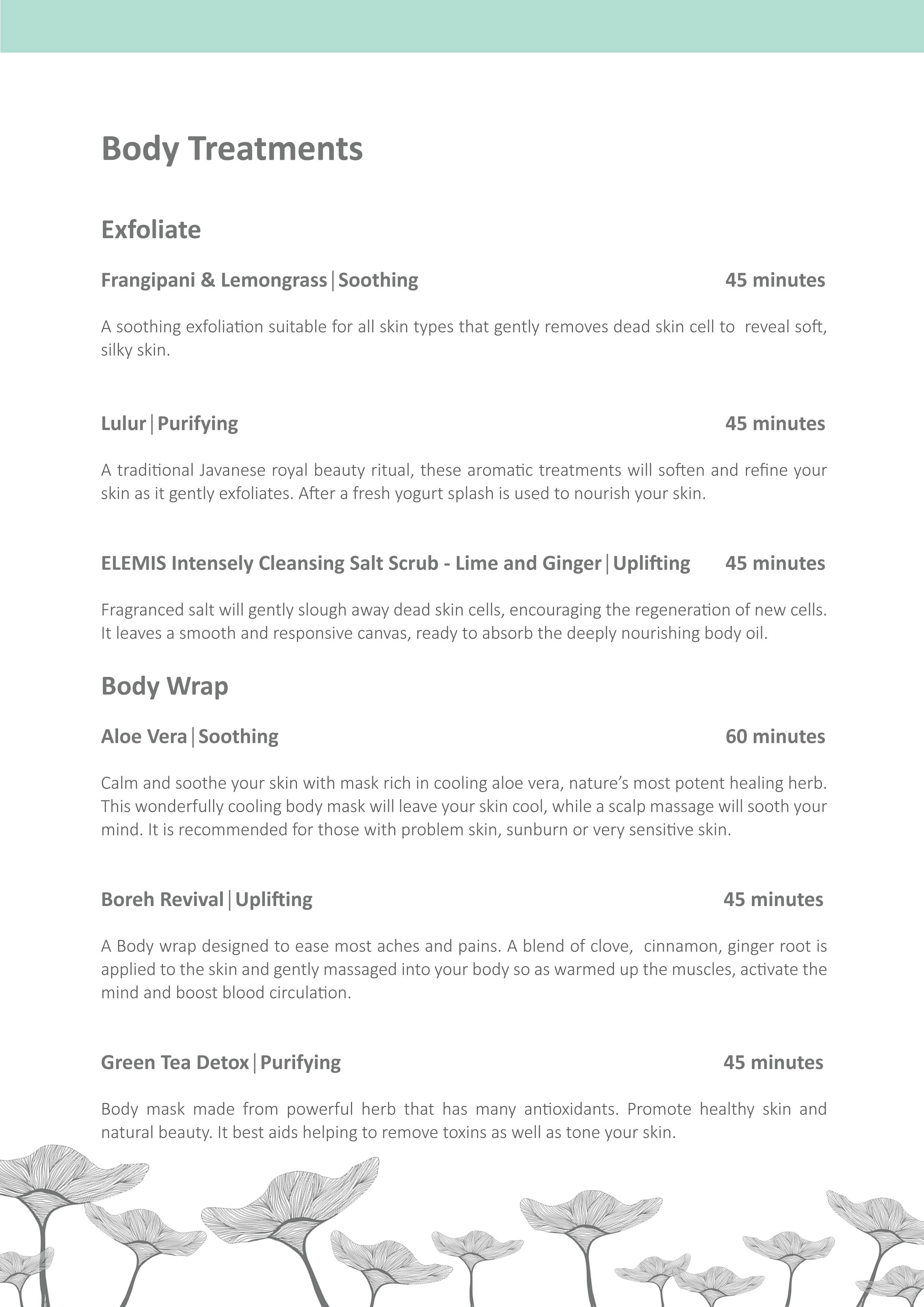 body-treatments-11