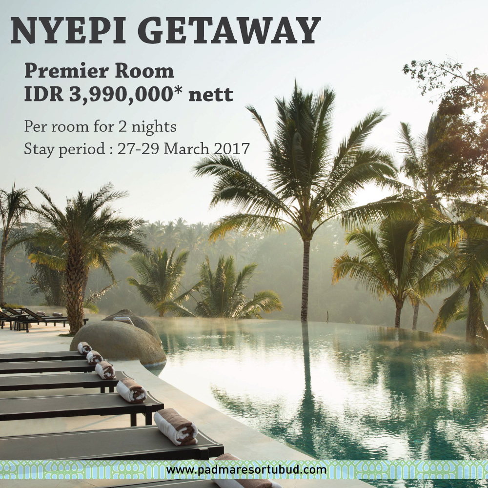25-Feb-PRU-nyepi-package