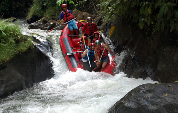 ayung-rafting-bali-3