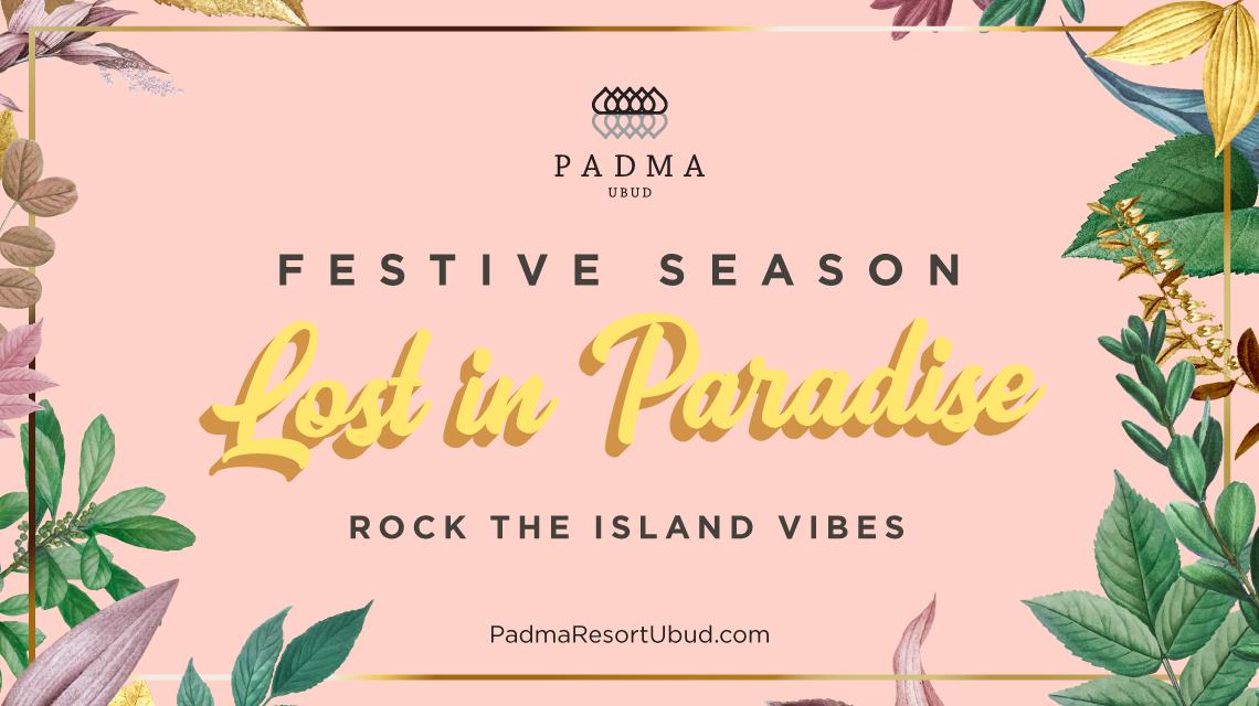PRU - Padma Buzz November December 2019